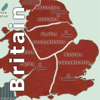 Map of Early Independent Britain  Ad Map Of British Isles on map of iceland, map of iberian peninsula, map of united kingdom, map of wales, map of britain, map of europe, map of scotland, map of london, map of czech republic, map of france, map of haiti, map of germany, map of england, map of norway, map of british columbia, map of middle east, map of china, map of carpathian mountains, map of north carolina, map of south america,