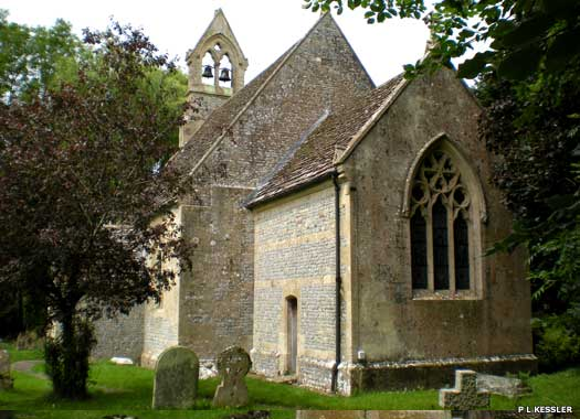 St Stephen's Church