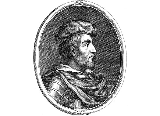 King Duncan I of Scotland