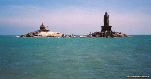 chera chola pandya history in tamil language pdf