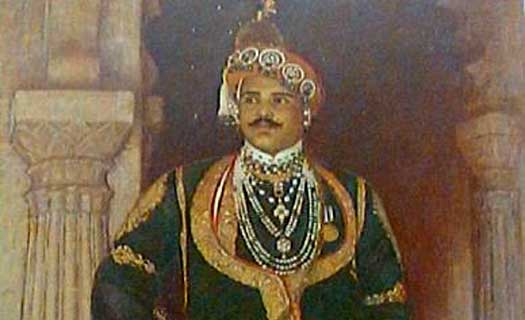 """the rajputs of india A rajput (from sanskrit raja-putra, """"son of a king"""") is a member of one of the patrilineal clans of western, central, northern india and some parts of pakistanthey claim to be descendants of ruling hindu warrior classes of north india."""